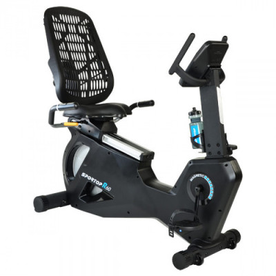 Велотренажер Sportop R60