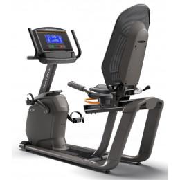 Велотренажер горизонтальный Matrix R50 XR